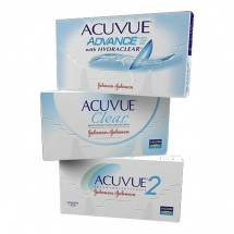 Acuvue 01